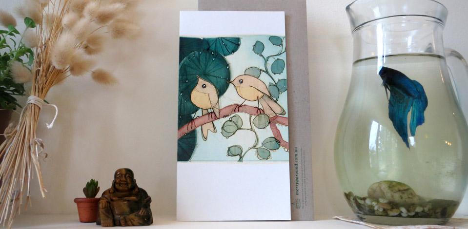 front-slides-birds